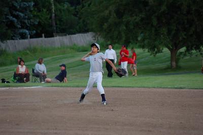 +_089_080619 M Baseball at Athletics 18-10 329