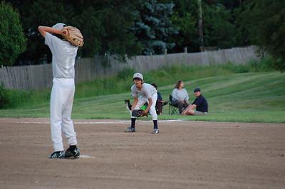 +_092_080619 M Baseball at Athletics 18-10 334