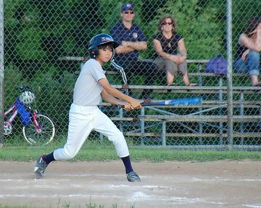 ++_025_080619 M Baseball at Athletics 18-10 064