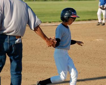 +080618 M Baseball vs Blue Jays (171)_014
