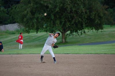 +_091_080619 M Baseball at Athletics 18-10 333