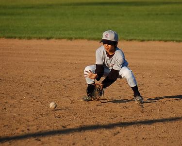 +080618 M Baseball vs Blue Jays (342)_078