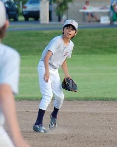 ++_029_080619 M Baseball at Athletics 18-10 081