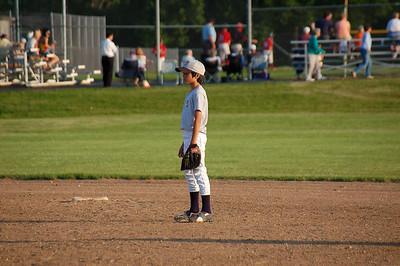 +_040_080619 M Baseball at Athletics 18-10 109