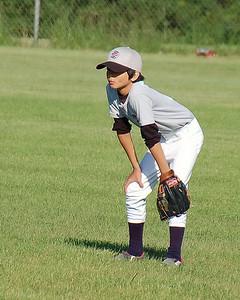 +080618 M Baseball vs Blue Jays (66)_098
