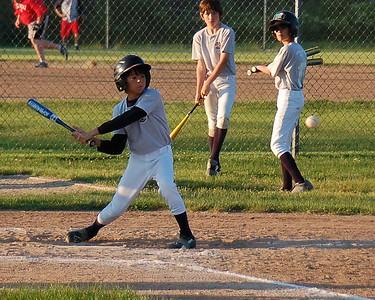 +080618 M Baseball vs Blue Jays (375)_085