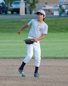 ++_030_080619 M Baseball at Athletics 18-10 082