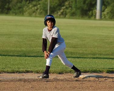 +080618 M Baseball vs Blue Jays (336)_076