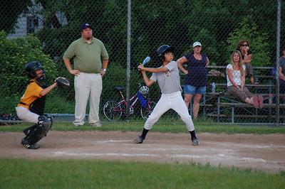 +_086_080619 M Baseball at Athletics 18-10 300