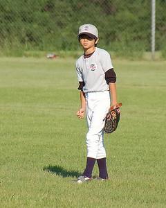 +080618 M Baseball vs Blue Jays (51)_093