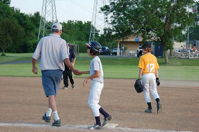 +_060_080619 M Baseball at Athletics 18-10 211