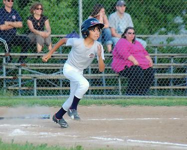 ++_027_080619 M Baseball at Athletics 18-10 067