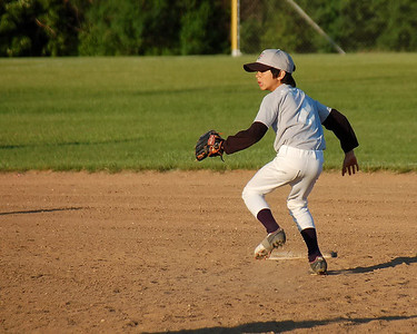 +080618 M Baseball vs Blue Jays (362)_080
