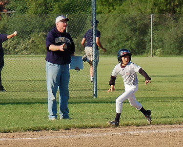 +080618 M Baseball vs Blue Jays (190)_019