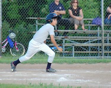 ++_026_080619 M Baseball at Athletics 18-10 065