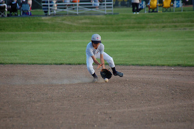 +_033_080619 M Baseball at Athletics 18-10 086