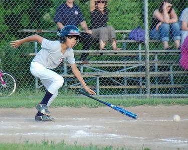 ++_023_080619 M Baseball at Athletics 18-10 052