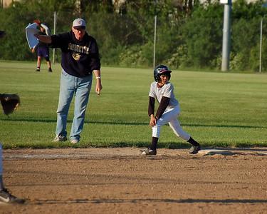 +080618 M Baseball vs Blue Jays (332)_075