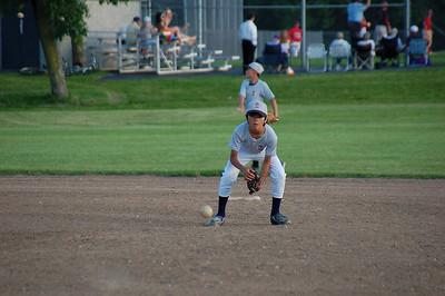 +_031_080619 M Baseball at Athletics 18-10 083