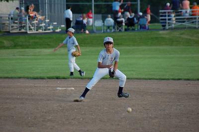 +_032_080619 M Baseball at Athletics 18-10 084