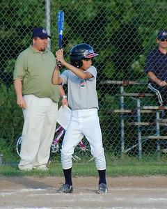 ++_022_080619 M Baseball at Athletics 18-10 049