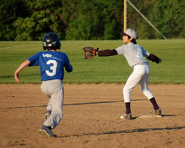 +080618 M Baseball vs Blue Jays (363)_081