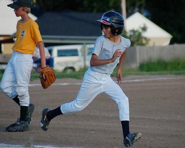 ++_024_080619 M Baseball at Athletics 18-10 059