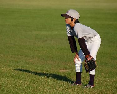 +080618 M Baseball vs Blue Jays (274)_054