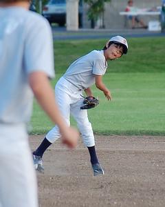 ++_028_080619 M Baseball at Athletics 18-10 080