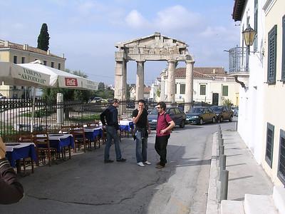 Athene 112008