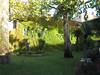 sardegna 2009 256