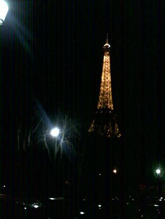 Paris 102010