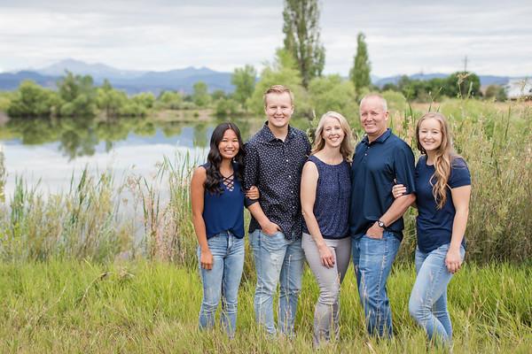 Eickmann Family-21
