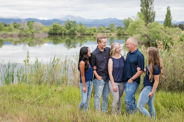 Eickmann Family-23