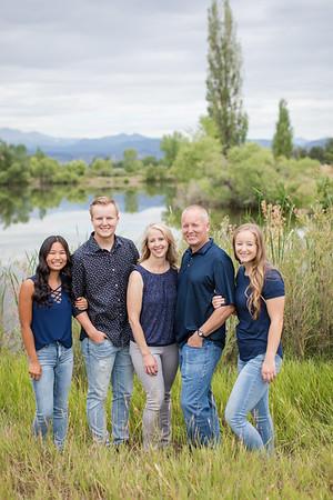 Eickmann Family-22