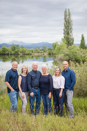 Eickmann Family-11