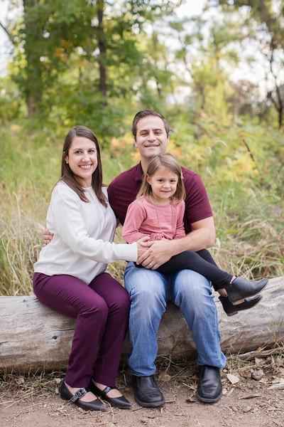 Kilgore Family-30
