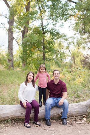 Kilgore Family-24