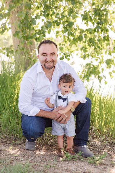 Nader Family-35