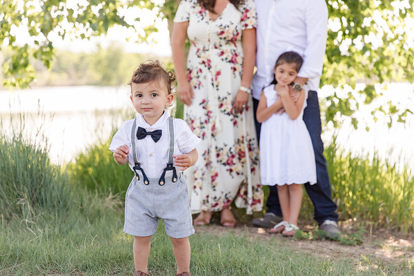 Nader Family-26