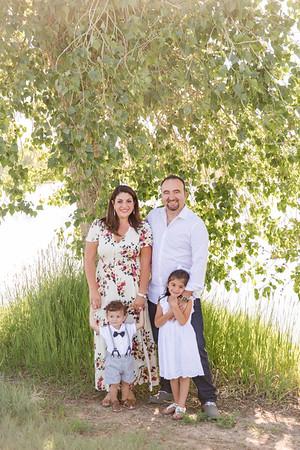 Nader Family-25