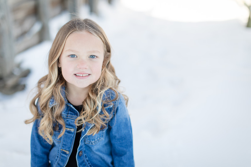 Saters Winter 2019-3