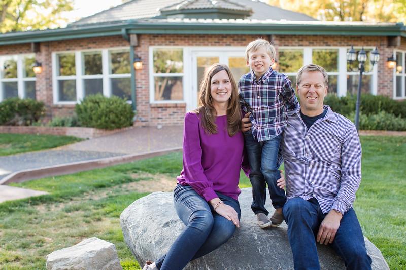 Sylvan Family 2020-19