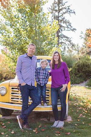 Sylvan Family 2020-11