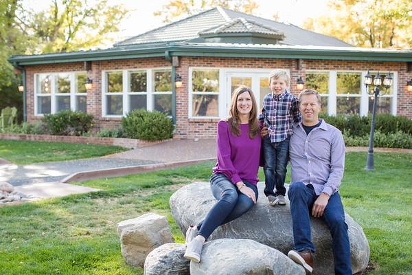 Sylvan Family 2020-18