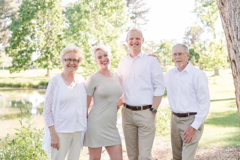 Family Photos Wash Park-69