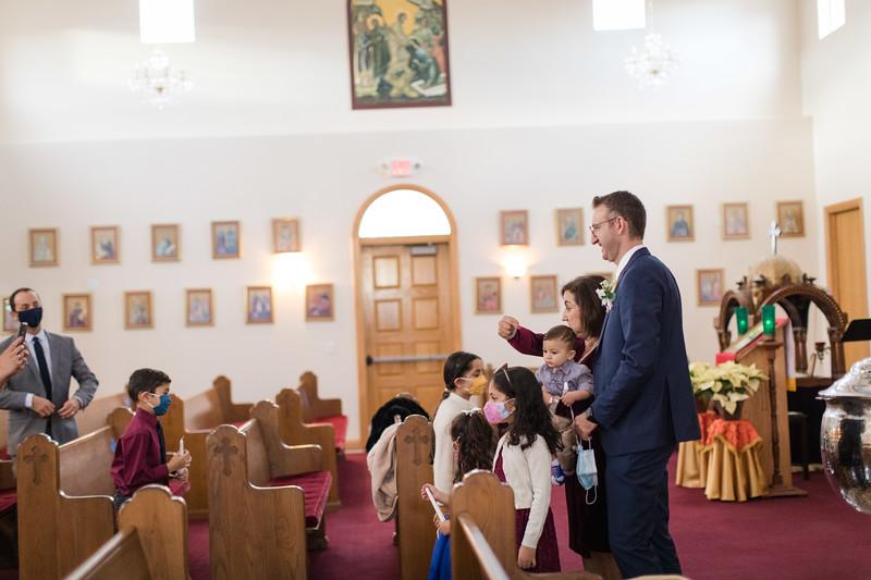Waleed's Baptism-23