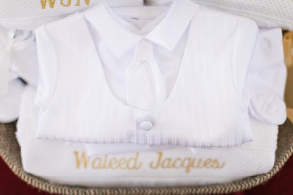 Waleed's Baptism-6