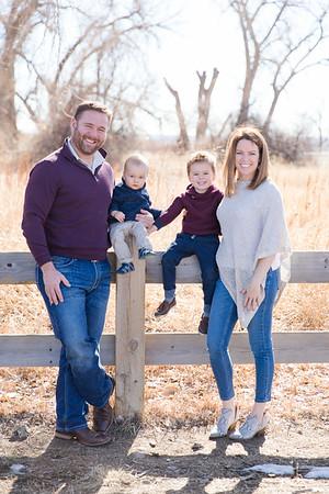 Watt Family-6