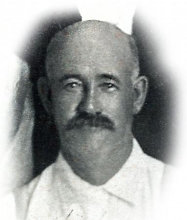 Joseph Wasson